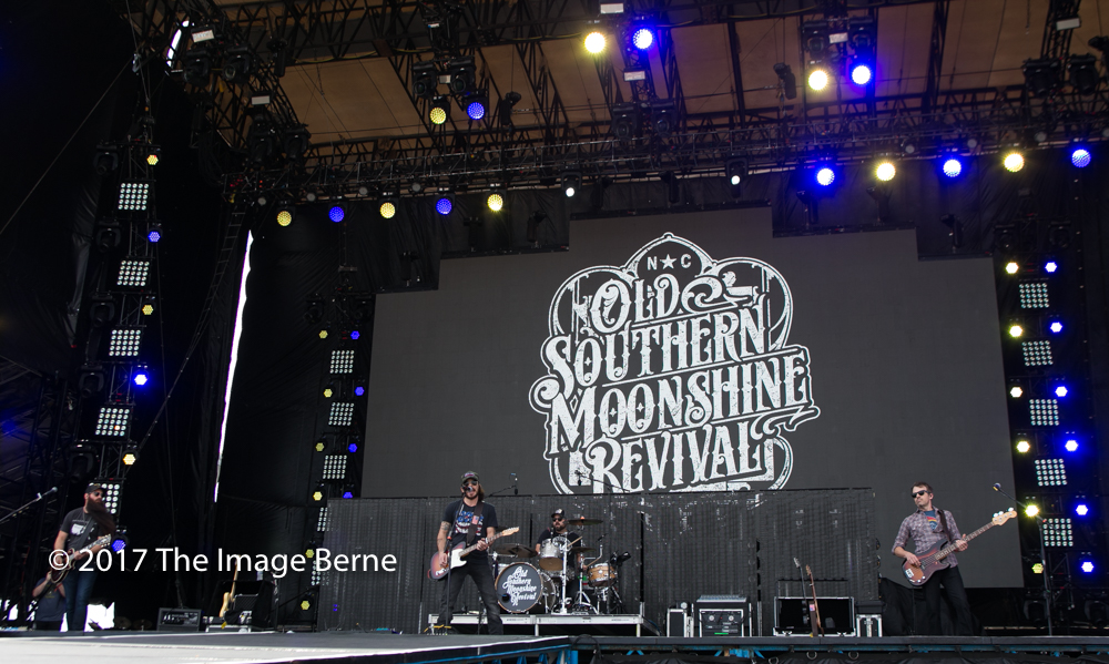 Old Southern Moonshine Revival-002.jpg