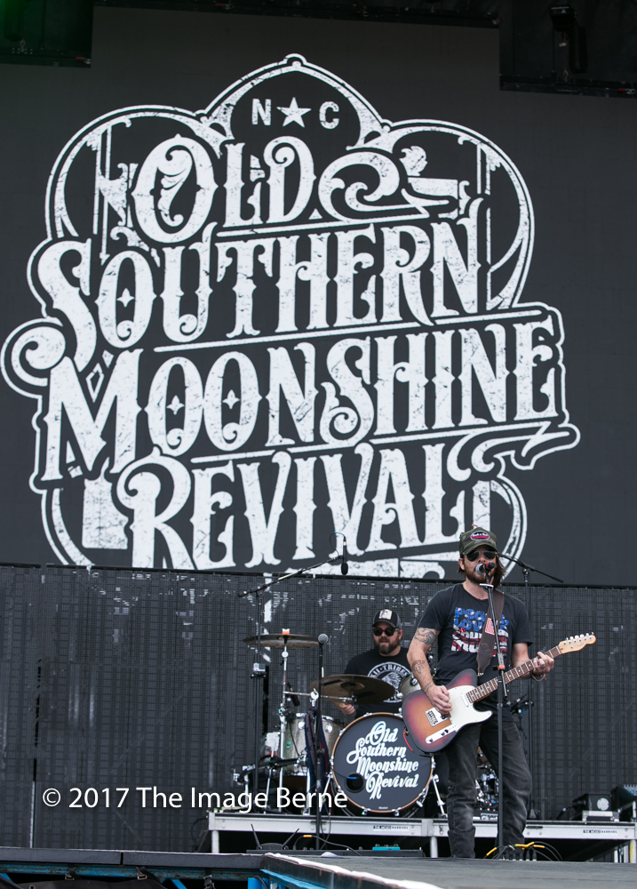 Old Southern Moonshine Revival-014.jpg