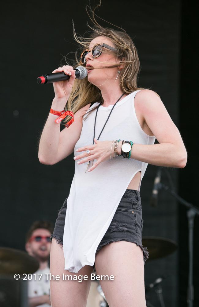 Rachel Beauregard-085.jpg