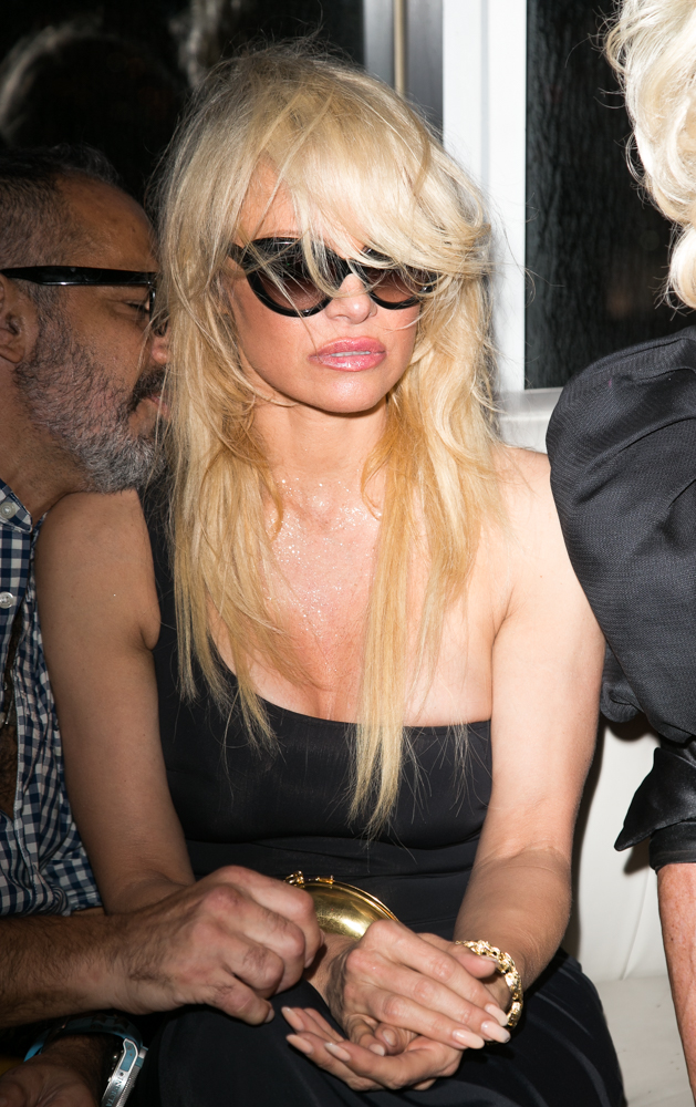 Marcus Suarez, Pamela Anderson-040.jpg