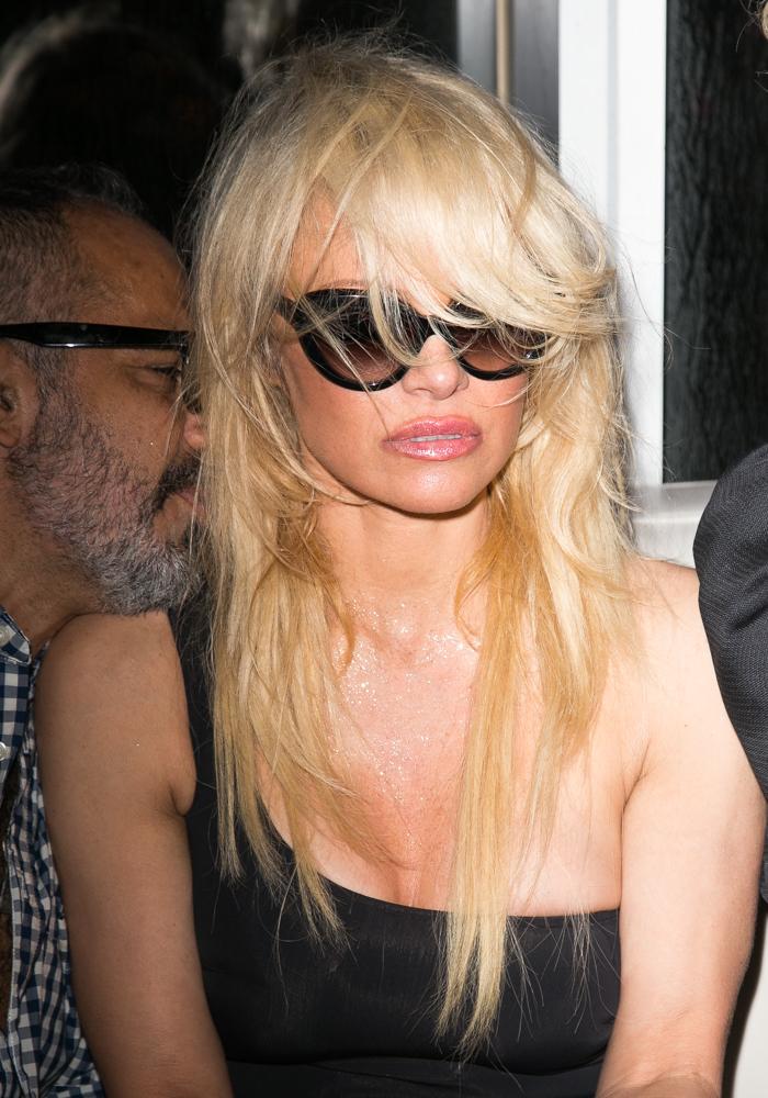 Marcus Suarez, Pamela Anderson-041.jpg