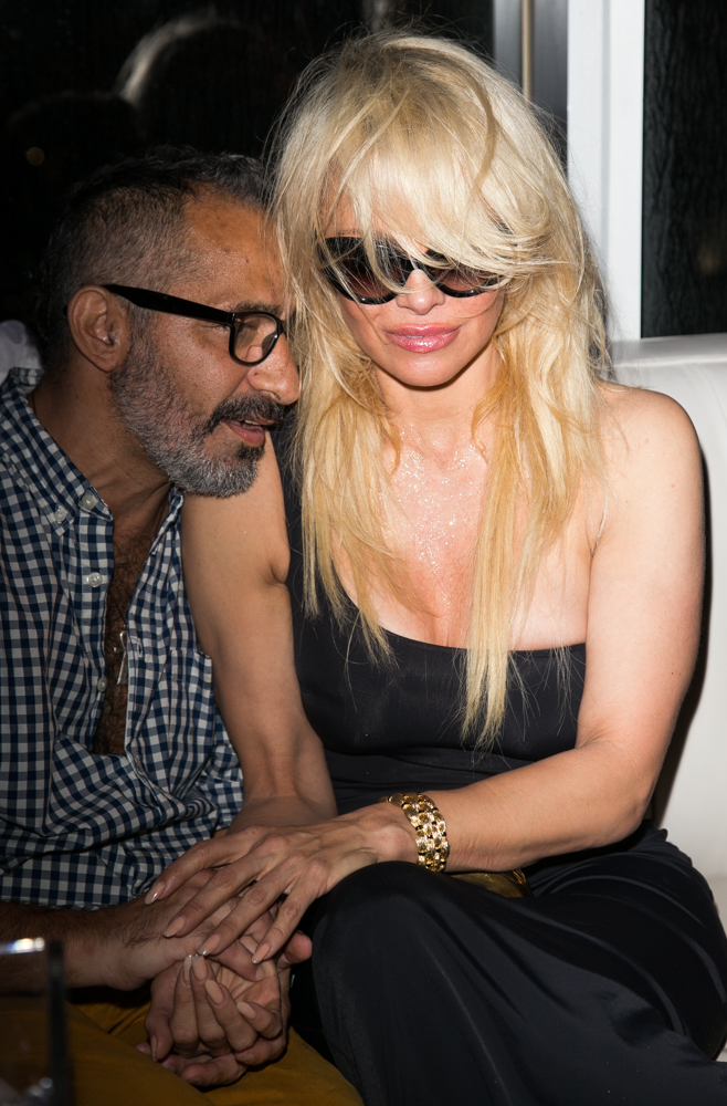 Marcus Suarez, Pamela Anderson-042.jpg