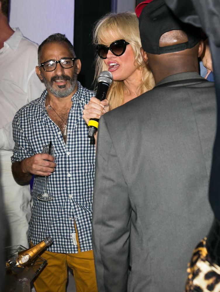 Marcus Suarez, Pamela Anderson-049.jpg