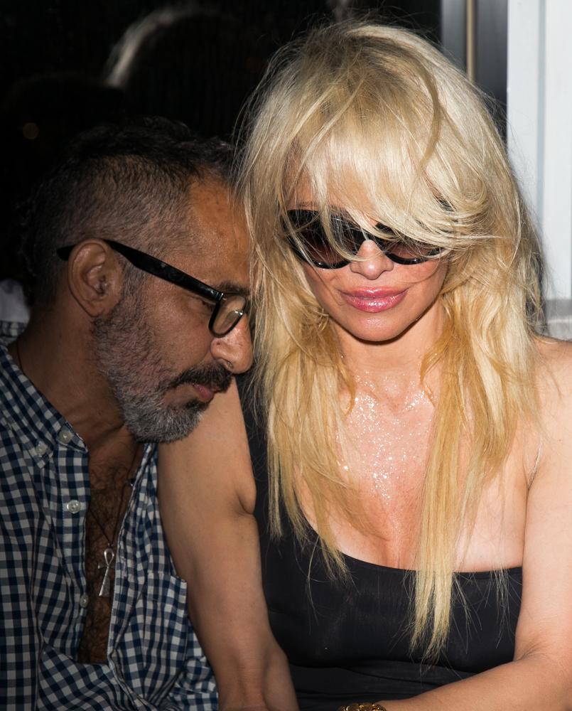 Marcus Suarez, Pamela Anderson-043.jpg