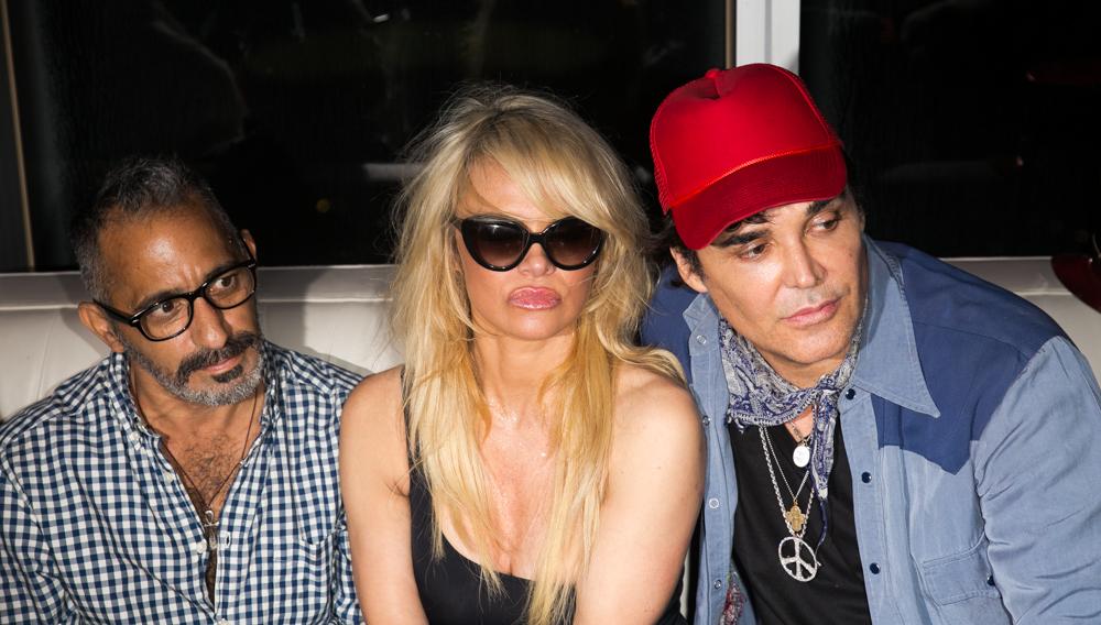 Marcus Suarez, Pamela Anderson, David LaChapelle-046.jpg