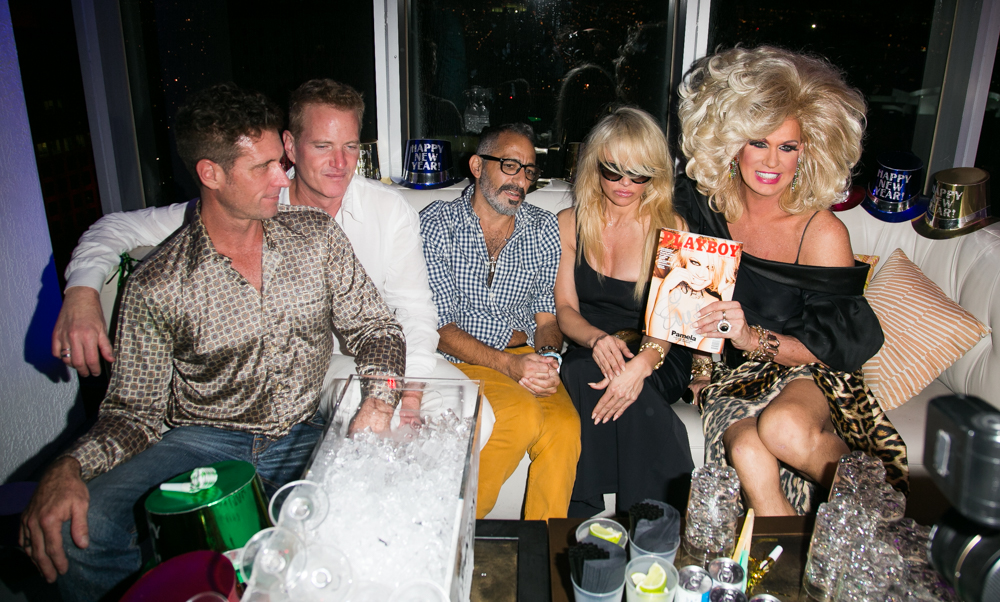 Marcus Suarez, Pamela Anderson, Elaine Lancaster-030.jpg
