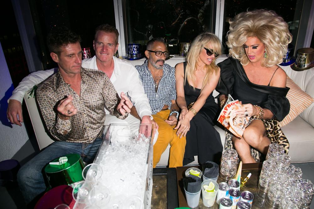 Marcus Suarez, Pamela Anderson, Elaine Lancaster-031.jpg