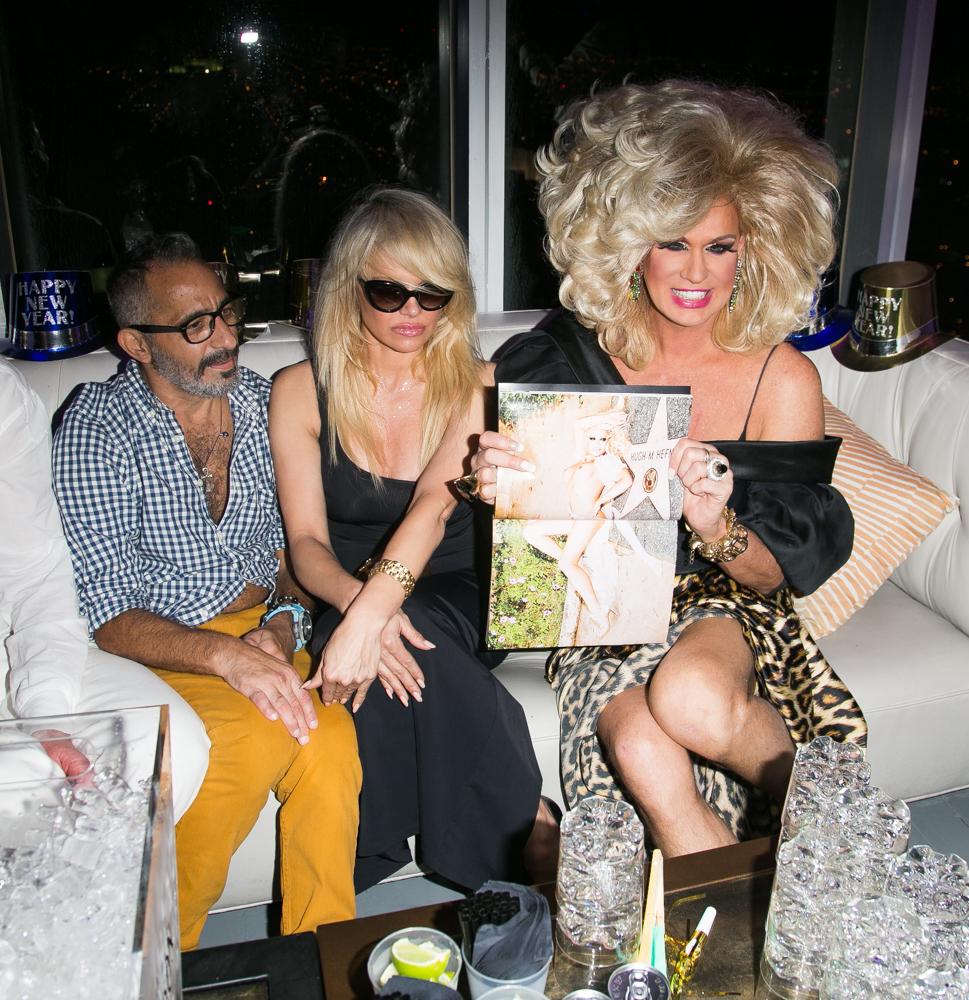 Marcus Suarez, Pamela Anderson, Elaine Lancaster-033.jpg