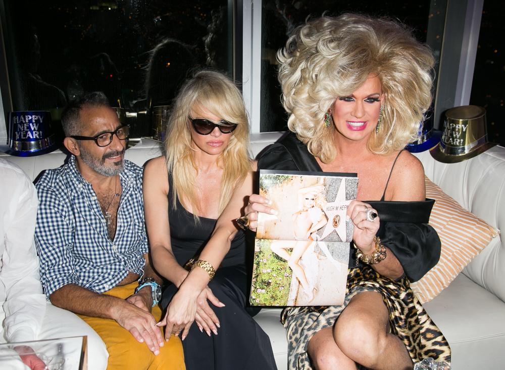 Marcus Suarez, Pamela Anderson, Elaine Lancaster-034.jpg