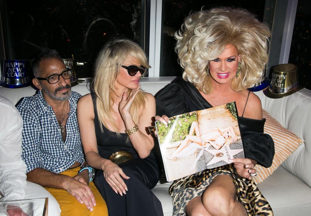Marcus Suarez, Pamela Anderson, Elaine Lancaster-035.jpg