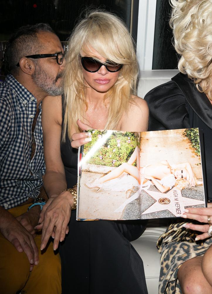 Marcus Suarez, Pamela Anderson, Elaine Lancaster-036.jpg