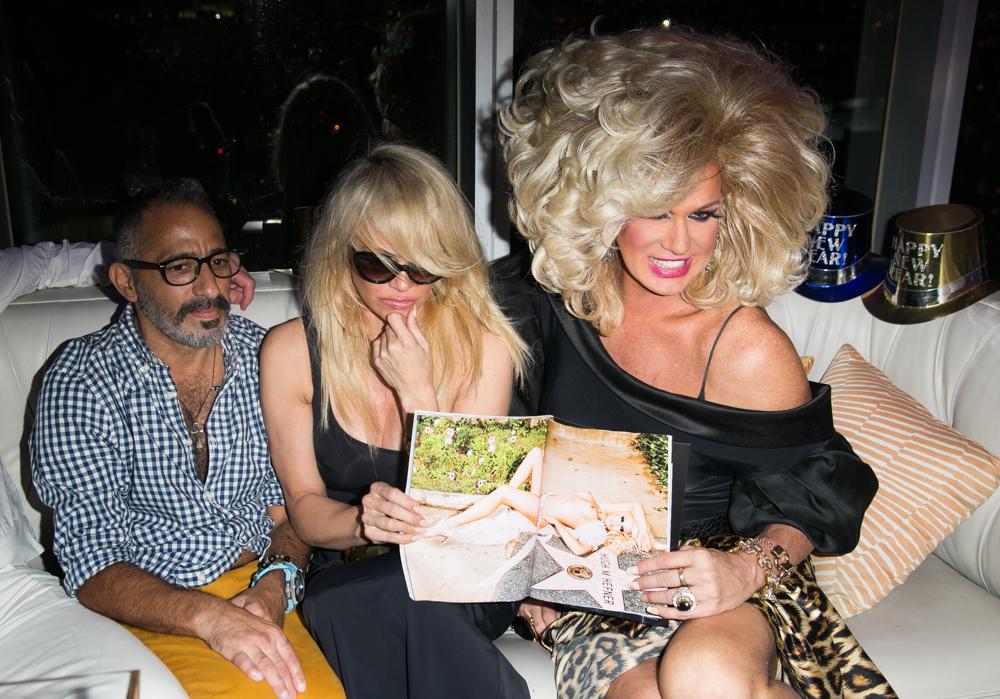 Marcus Suarez, Pamela Anderson, Elaine Lancaster-037.jpg