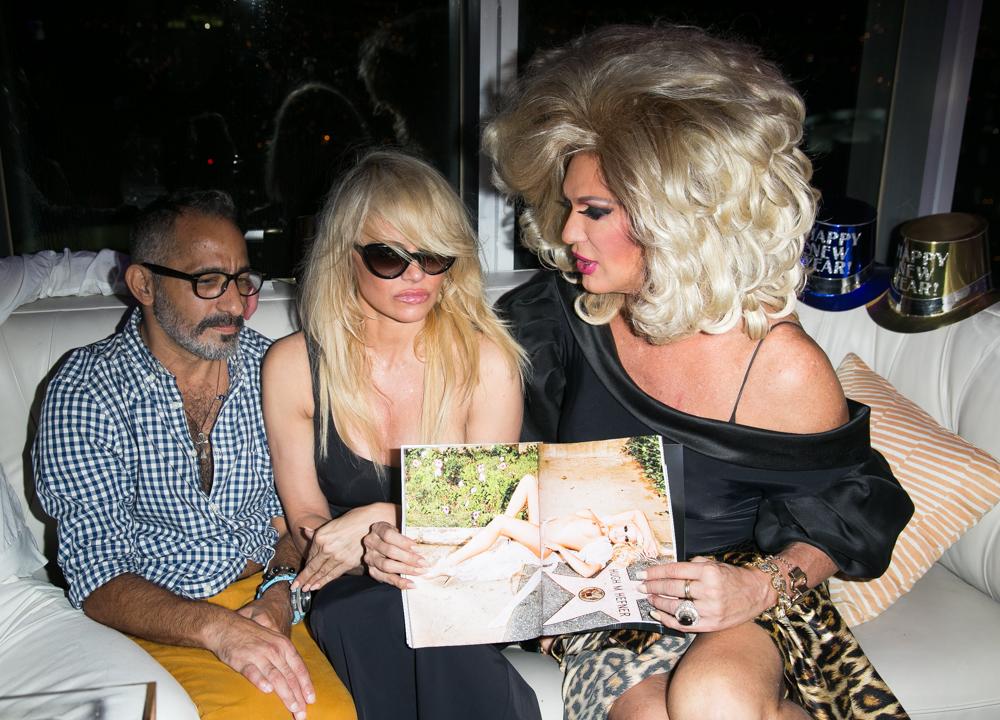 Marcus Suarez, Pamela Anderson, Elaine Lancaster-038.jpg