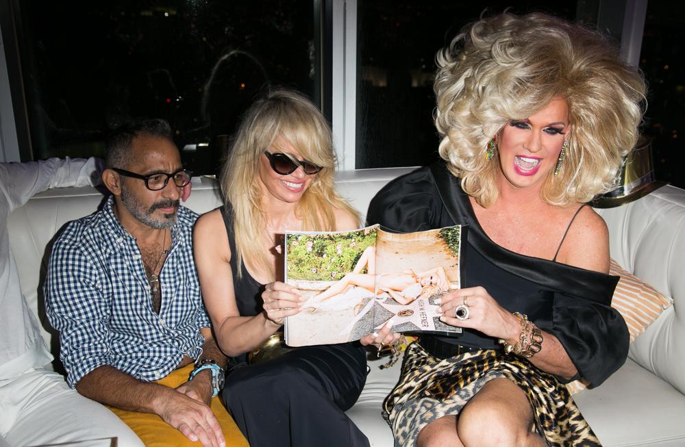 Marcus Suarez, Pamela Anderson, Elaine Lancaster-039.jpg