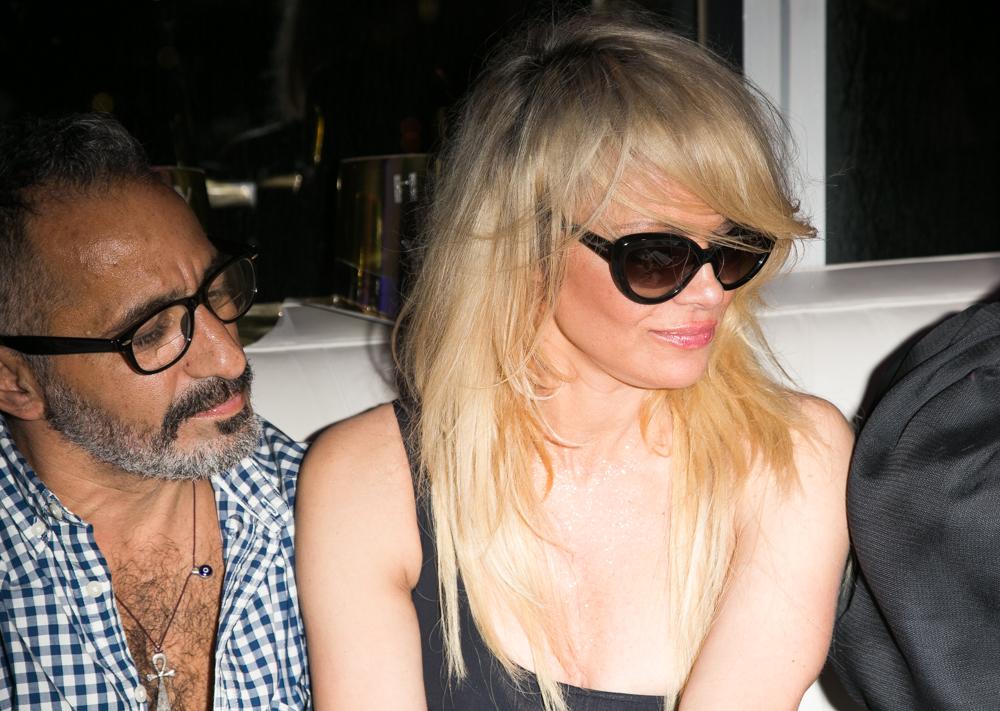 Pamela Anderson-032.jpg
