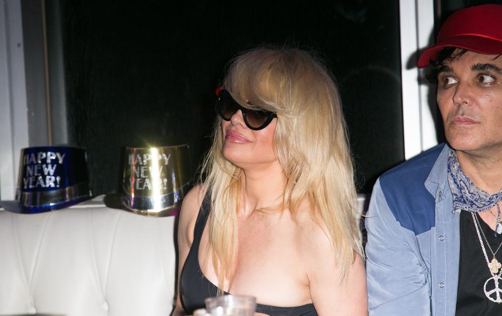 Pamela Anderson, David LaChapelle-027.jpg
