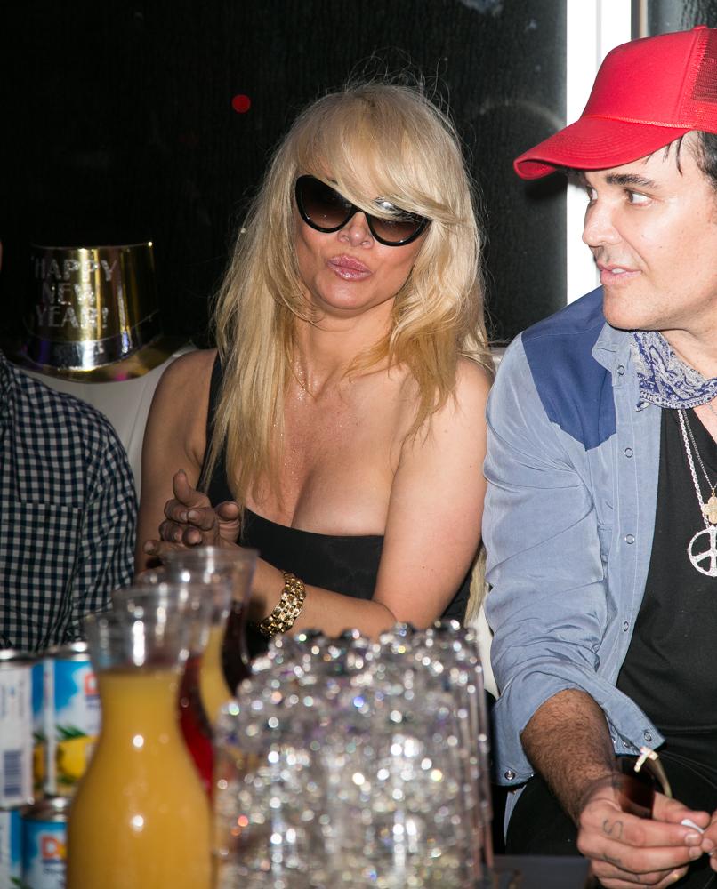 Pamela Anderson, David LaChapelle-028.jpg