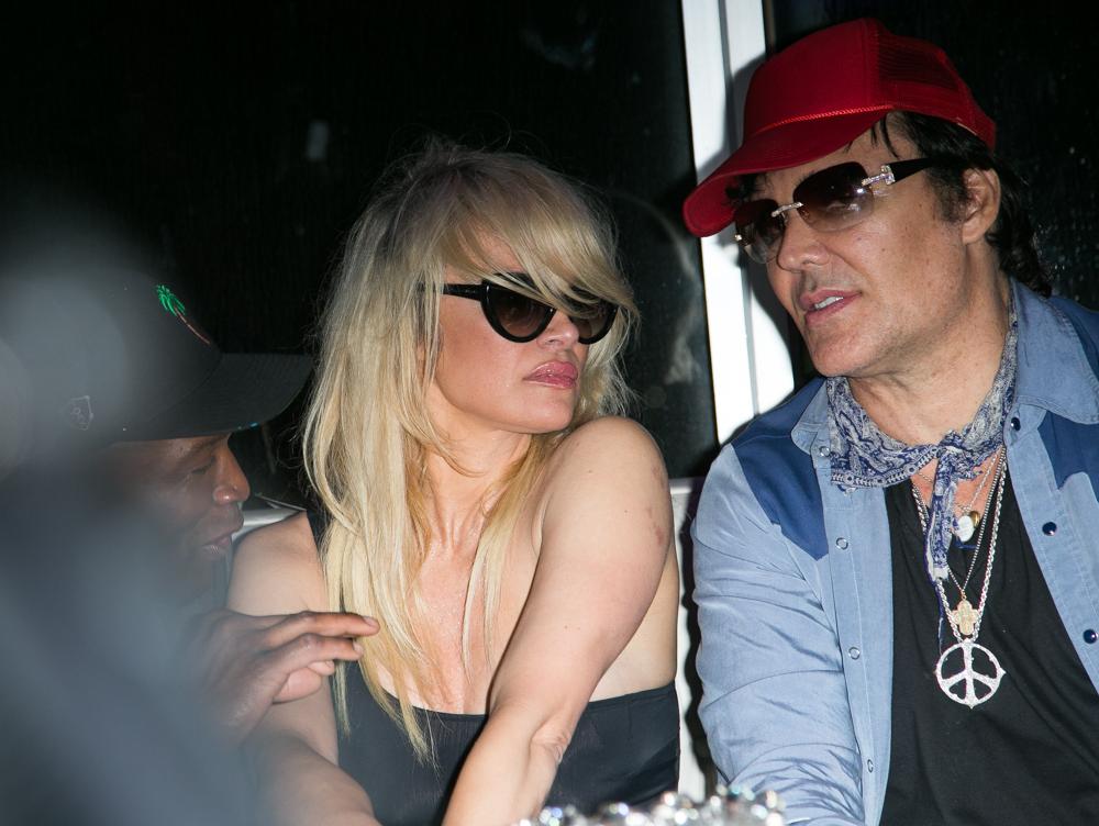 Pamela Anderson, David LaChapelle-029.jpg