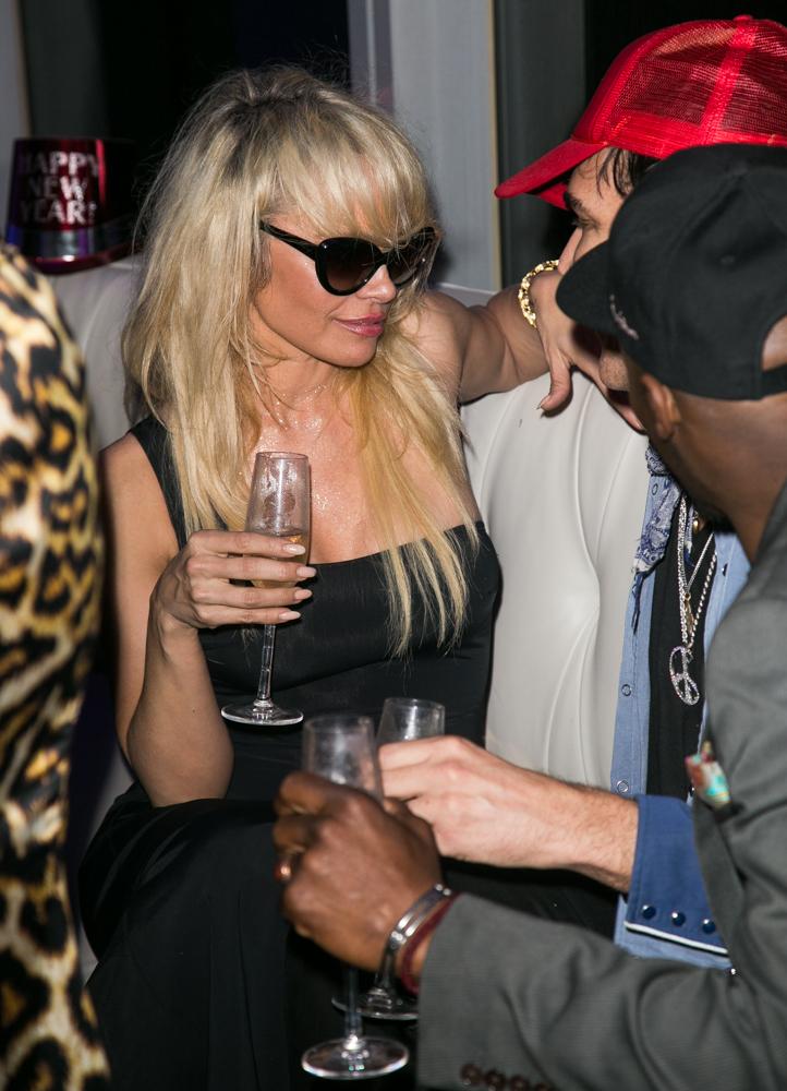 Pamela Anderson, David LaChapelle-050.jpg