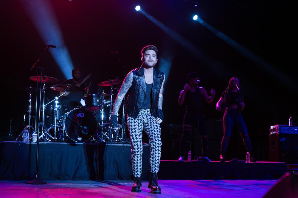 Adam Lambert-057.jpg
