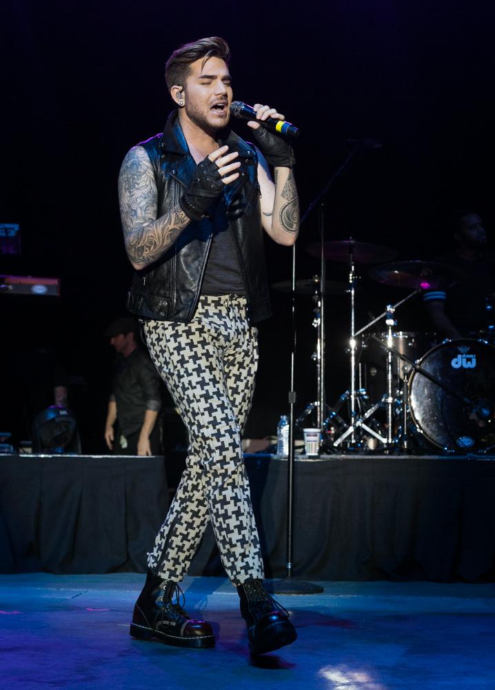 Adam Lambert-060.jpg