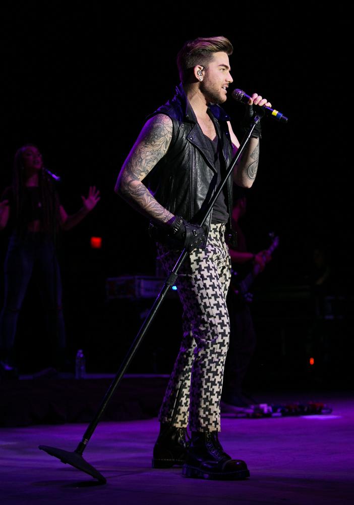 Adam Lambert-063.jpg