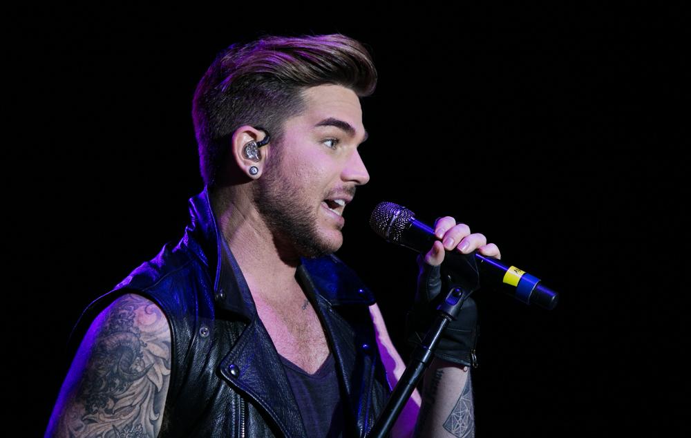 Adam Lambert-064.jpg
