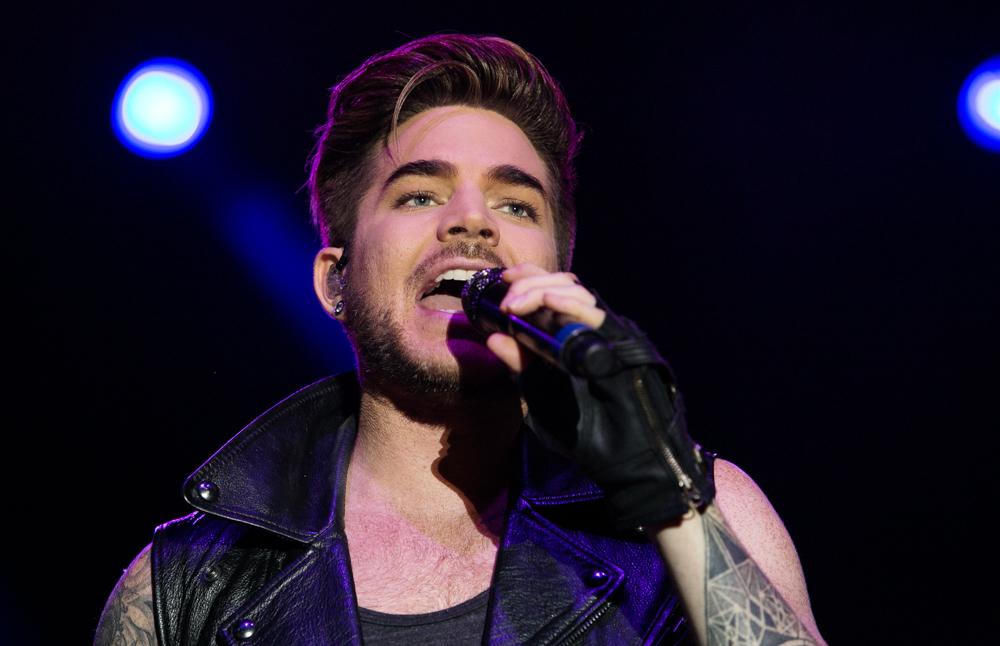 Adam Lambert-070.jpg