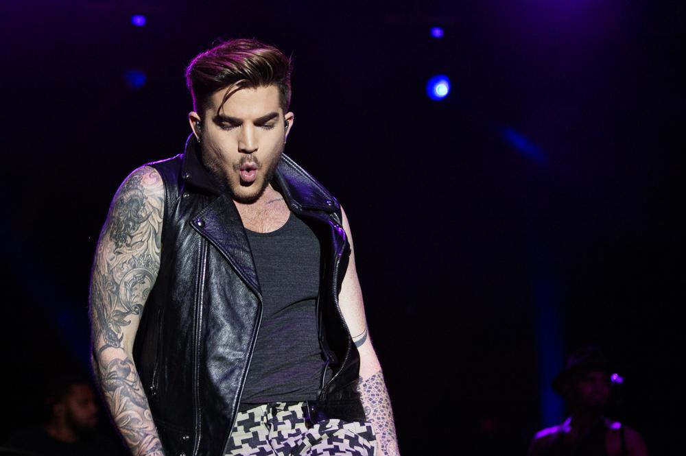 Adam Lambert-071.jpg