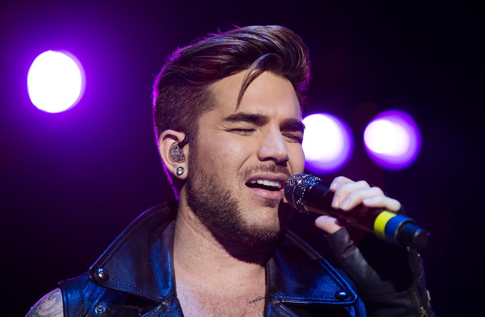 Adam Lambert-074.jpg