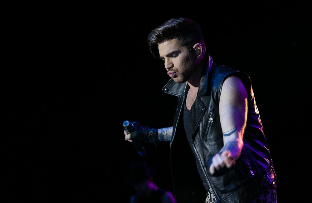 Adam Lambert-076.jpg