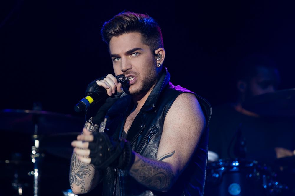 Adam Lambert-077.jpg