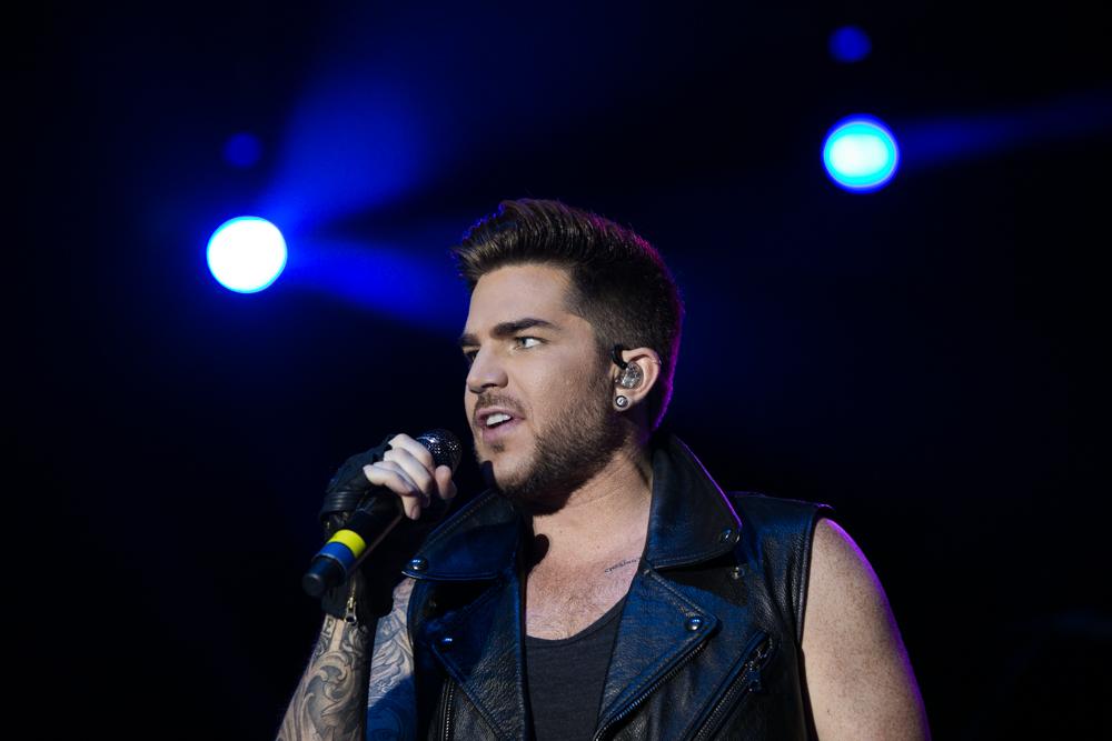 Adam Lambert-078.jpg