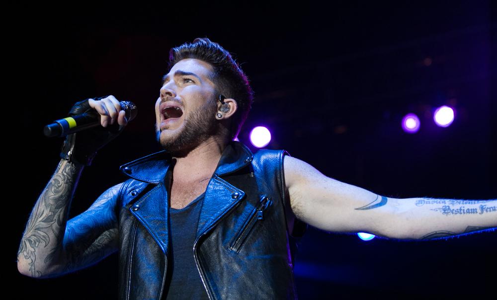 Adam Lambert-079.jpg