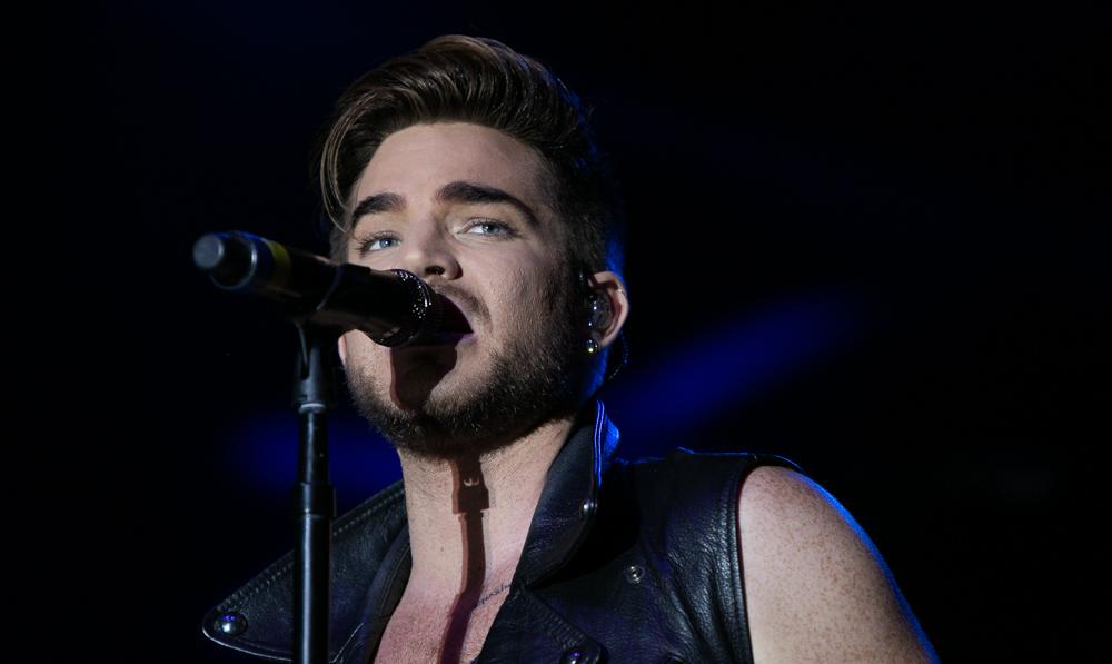 Adam Lambert-084.jpg