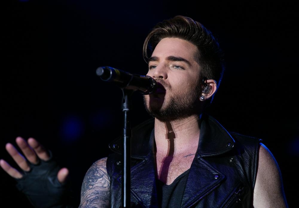 Adam Lambert-085.jpg