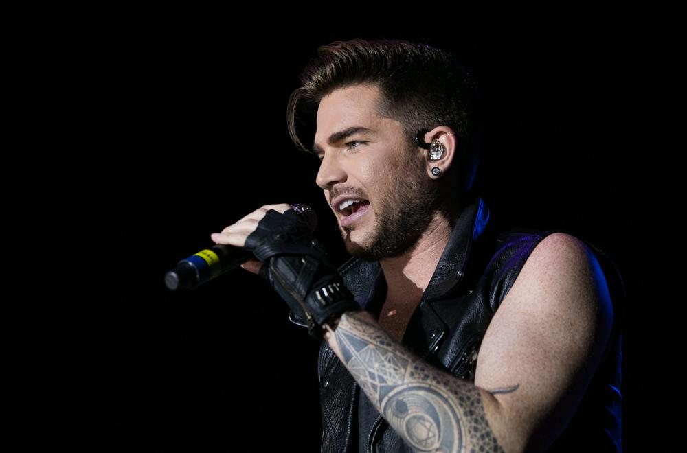 Adam Lambert-087.jpg