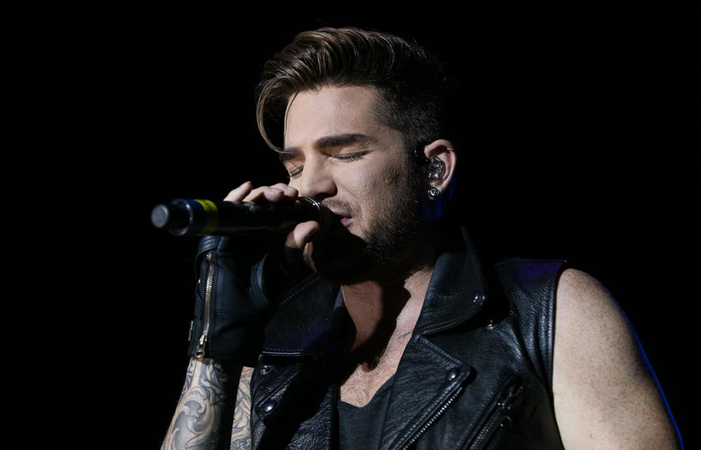 Adam Lambert-089.jpg