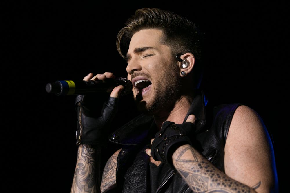Adam Lambert-091.jpg