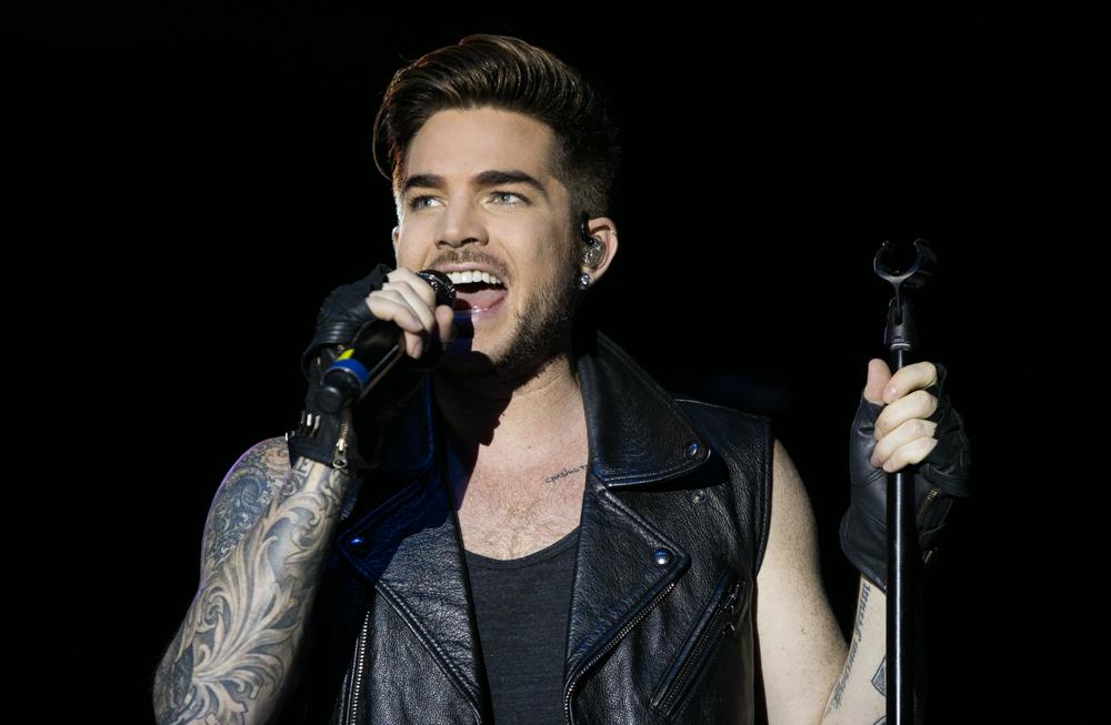 Adam Lambert-097.jpg