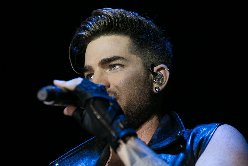 Adam Lambert-100.jpg