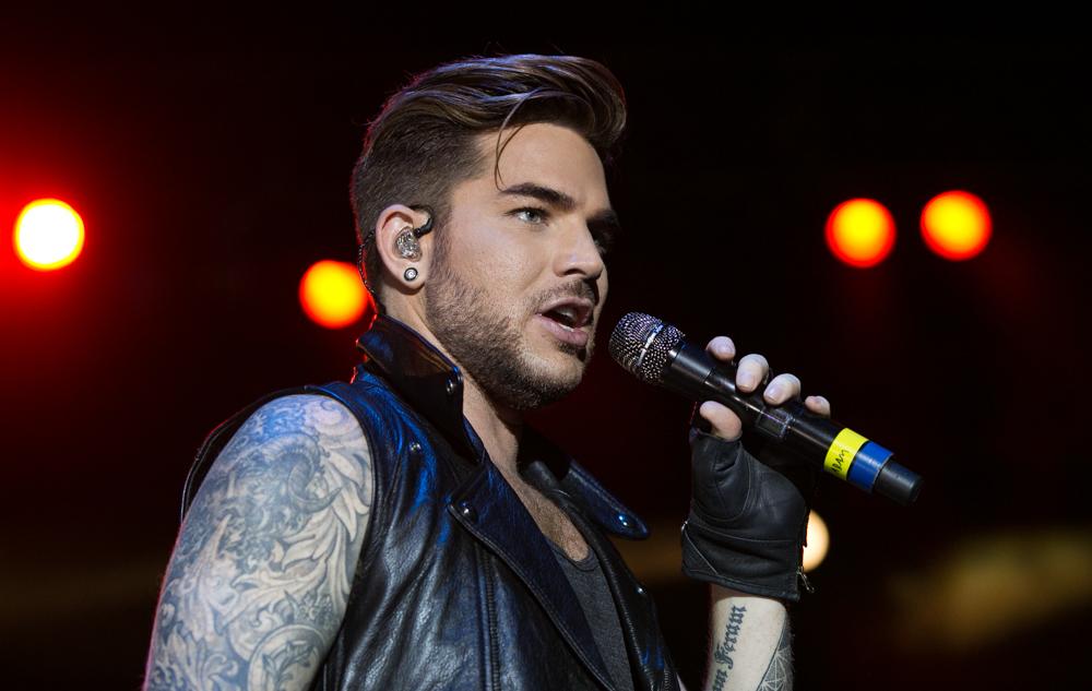 Adam Lambert-101.jpg