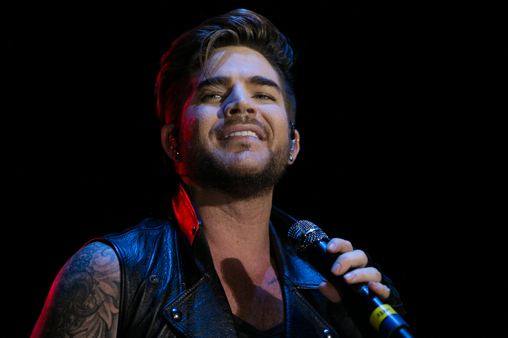 Adam Lambert-105.jpg
