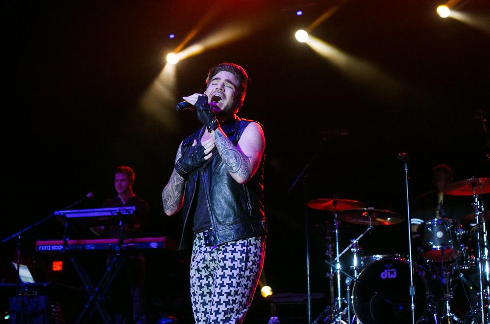 Adam Lambert-106.jpg