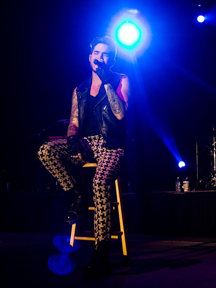 Adam Lambert-110.jpg