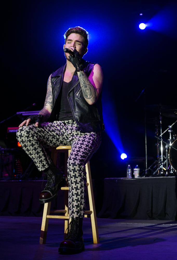 Adam Lambert-111.jpg