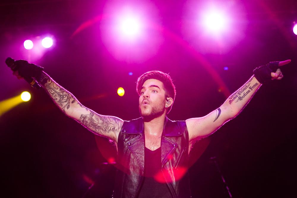 Adam Lambert-133.jpg