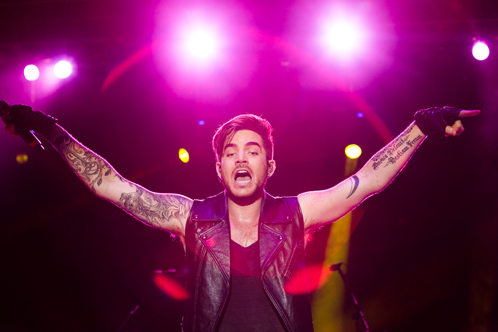 Adam Lambert-134.jpg