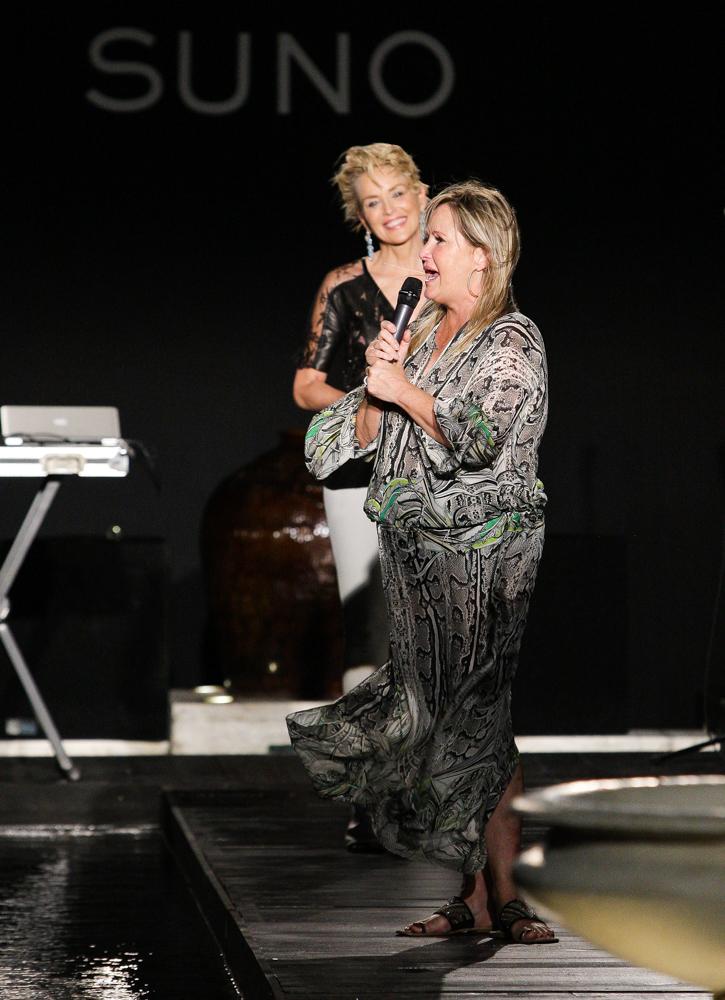 Kelly Stone, Sharon Stone-145.jpg