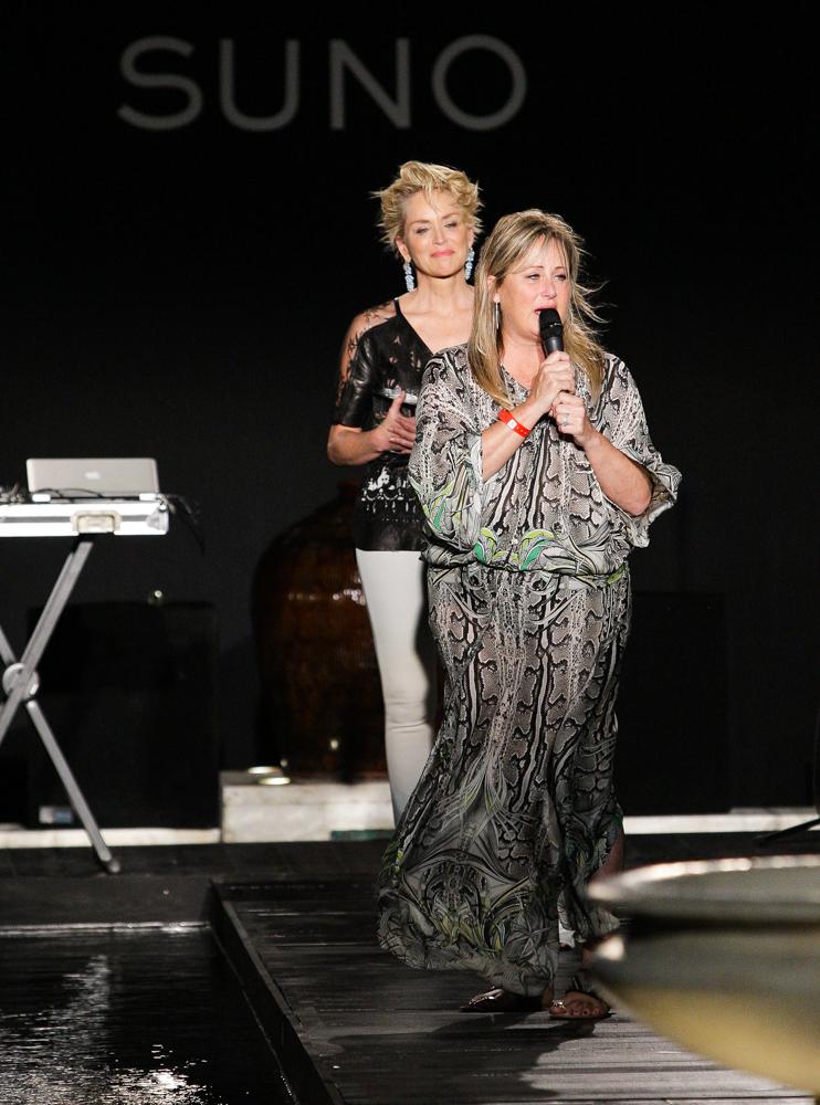 Kelly Stone, Sharon Stone-148.jpg